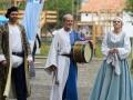 Habsburger-Turnier