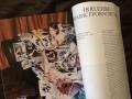 Das Magazin 1 - No 33