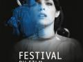 FFFH-2012-Visuel-Journee-Blanche-D