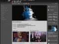 fffh-2012-homepage-jpg